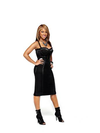/mobile/vh1_mobilepreview/flipbooks/Shows/loveandhiphop/Love_and_HH_Cast/Olivia.jpg