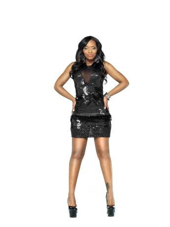 /mobile/vh1_mobilepreview/flipbooks/Shows/loveandhiphop/Love_and_HH_Cast/Yandy.jpg