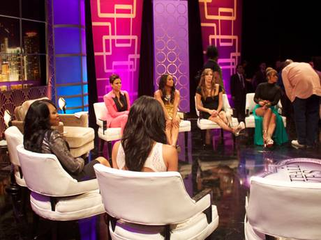 /mobile/vh1_mobilepreview/flipbooks/Shows/Basketball_Wives_4/bbw_reunion_backstage/group4_1337714997.jpg