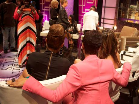 /mobile/vh1_mobilepreview/flipbooks/Shows/Basketball_Wives_4/bbw_reunion_backstage/phototime_1337715111.jpg