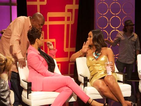 /mobile/vh1_mobilepreview/flipbooks/Shows/Basketball_Wives_4/bbw_reunion_backstage/tamiwhispers_1337715159.jpg