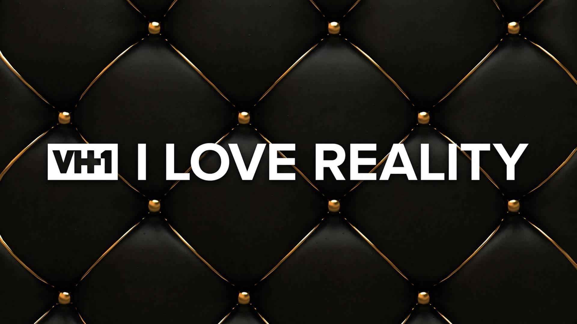 Test Pluto TV 2 - vh1 - love reality