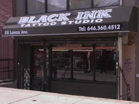 /mobile/vh1_mobilepreview/flipbooks/Shows/Black_Ink_Crew/107/6.jpg