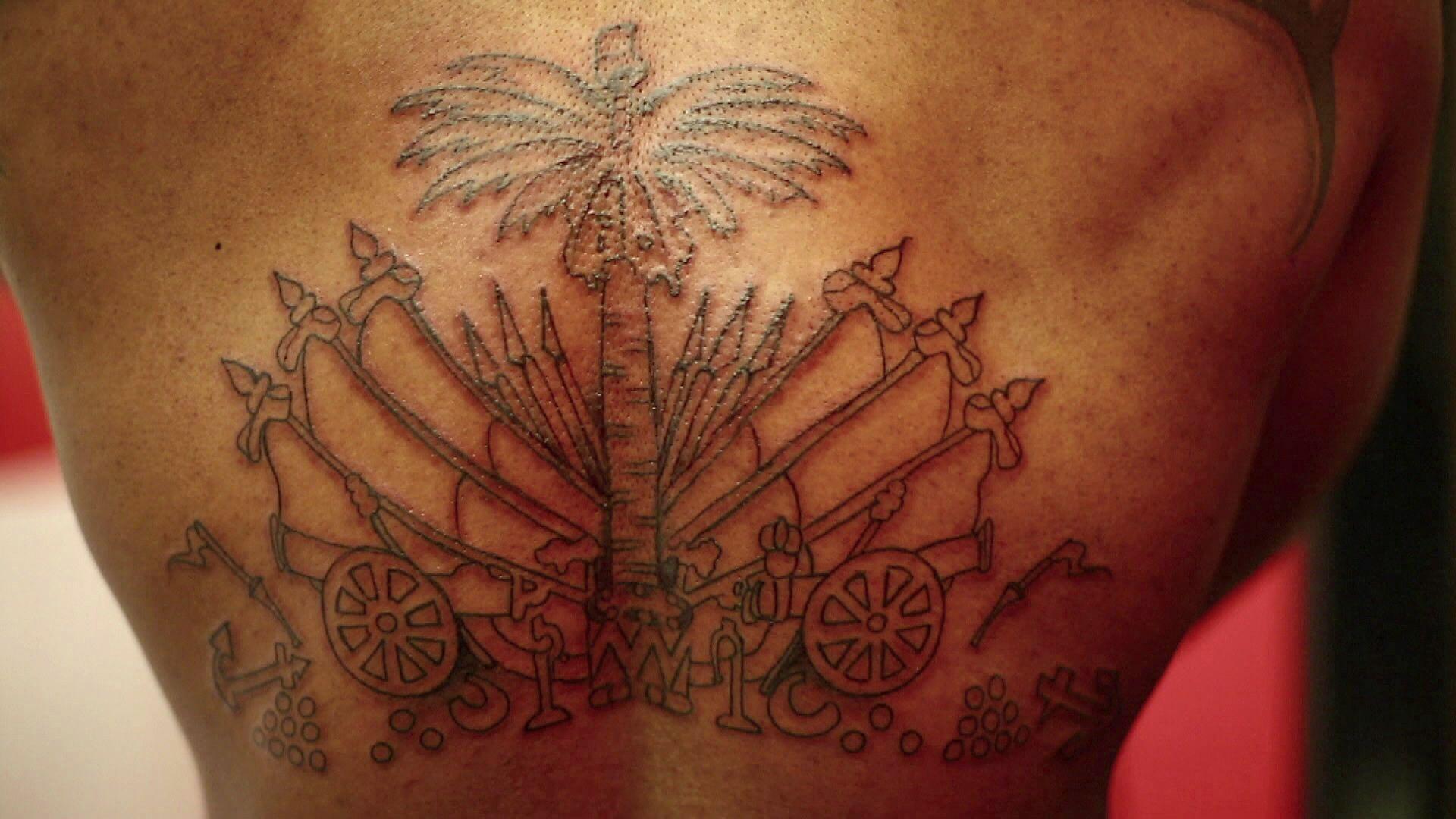 17 7 tattoo designs tribal phoenix tattoo designs phoenix tattoo capoeira tattoo design. Black Bedroom Furniture Sets. Home Design Ideas