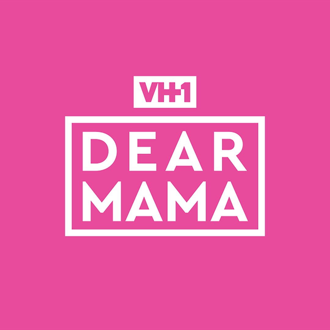dear mama Song information for dear mama - 2pac on allmusic.