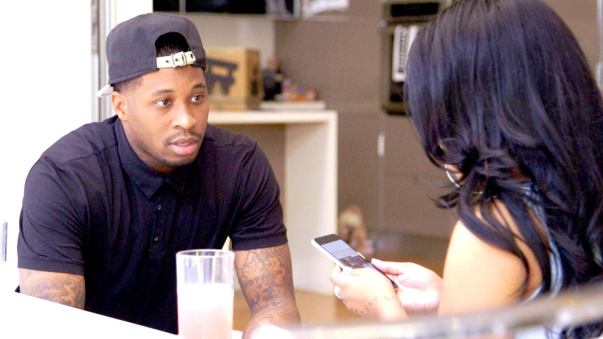 K michelle season 1 episode 2 : Transformers movie videos