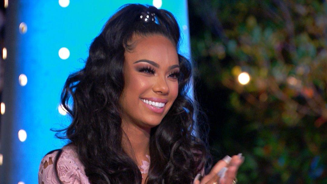 Highlight Momma Dee S New Look Love Hip Hop Atlanta Video Clip Vh1