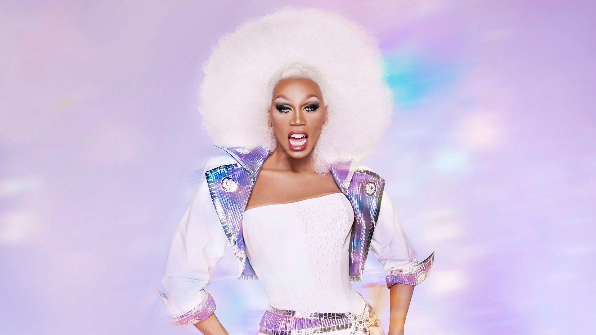 Get Out Tlc Tv Show Full Episodes tv schedule for rupaul's drag race all stars   vh1 tv series