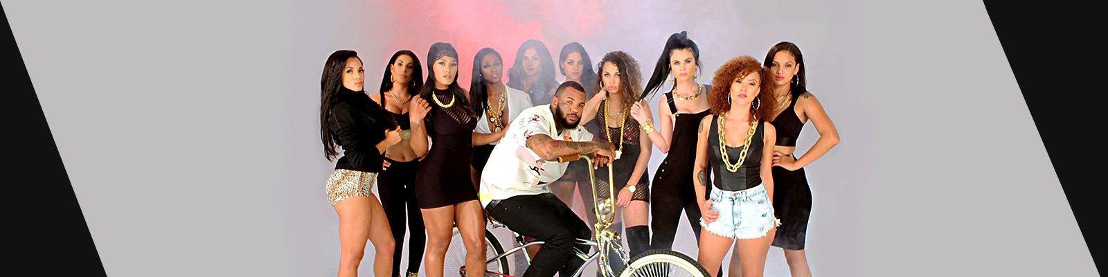 SCARICA DA VH1